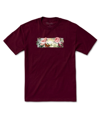 Primitive Skateboards Daybreak T-Shirt
