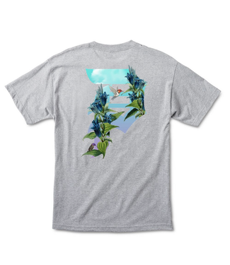Primitive Skateboards Dirty P Hummingbird T-Shirt
