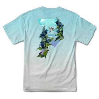 Primitive Skateboards Dirty P Hummingbird Washed T-Shirt