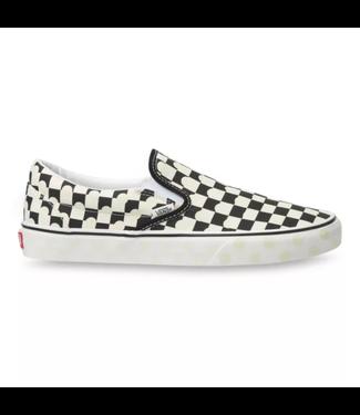 Vans UV Ink Slip-On Shoes