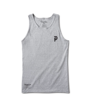 Primitive Skateboards Standard Issue Tank Top