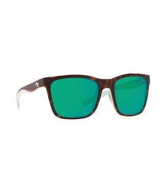 Costa Del Mar 580P Panga Sunglasses