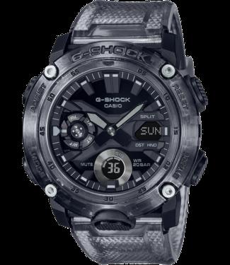 G-SHOCK GA2000SKE-8A Watch