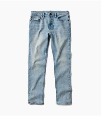 Roark Revival HWY 133 Slim Straight Denim Pant