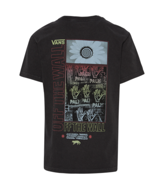 Vans Formal T-Shirt
