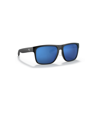 Costa Del Mar 580P Spearo XL 11 Sunglasses