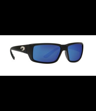 Costa Del Mar 580G Fantail Sunglasses