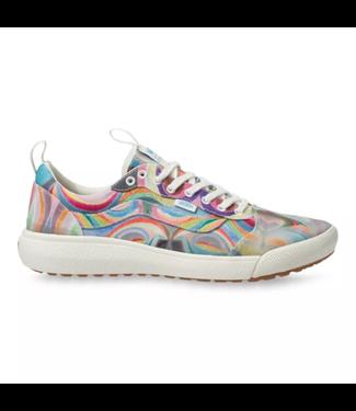 Vans Johanson UltraRange EXO SE Shoes