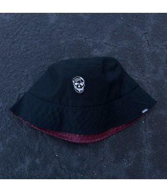 Vans Geering Bucket Hat