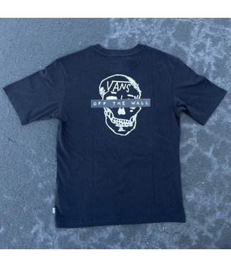 Vans Geering Pocket T-Shirt