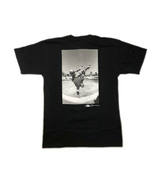 Vans Grosso Forever Pocket T-Shirt