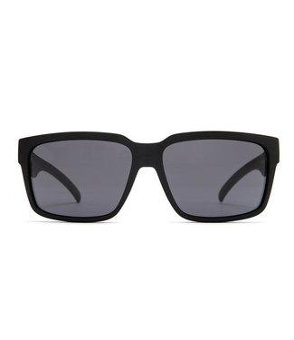 Otis Eyewear The Double Non Polar Sunglasses