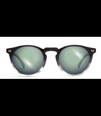 Otis Eyewear Omar Reflect Polar Sunglasses