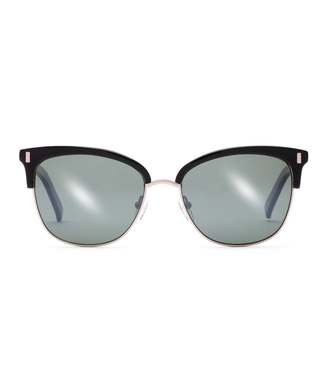 Otis Eyewear Little Lies Reflect Polar Sunglasses