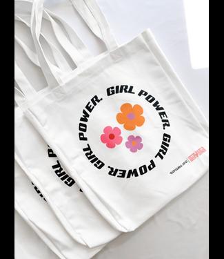 Dippin' Daisy's Revibe Tote Bag