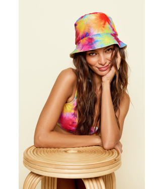 Dippin' Daisy's Revibe Midsummer Bucket Hat
