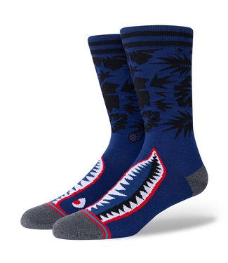 Stance Tropical Warbird Socks