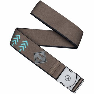 Arcade Belts Blackwood Belt
