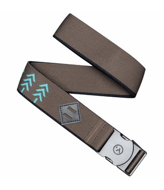 Arcade Belts Blackwood Belt