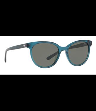 Costa Del Mar 580G Isla Sunglasses