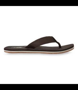 Vans Tudor Nexpa Synthetic Sandals