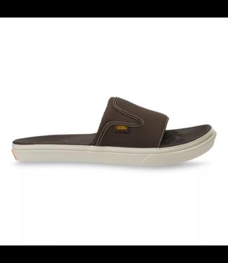 Vans Tudor UltraCush Slide-On Sandals