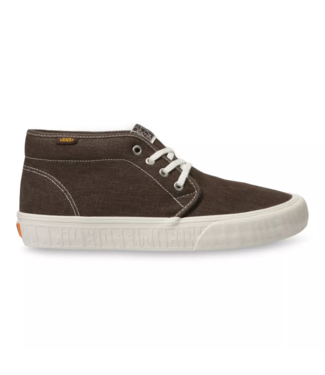 Vans Tudor Chukka DX SF Shoes