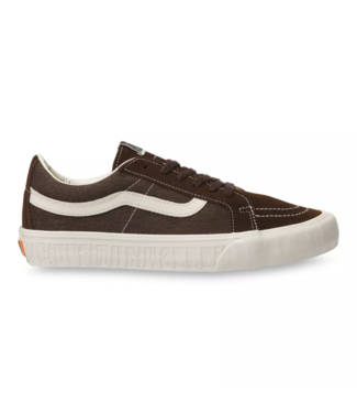 Vans Tudor Sk8-Low Reissue SF Shoes
