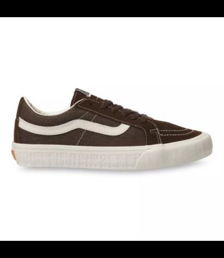 Vans Tudor Sk8-Low SF Shoes