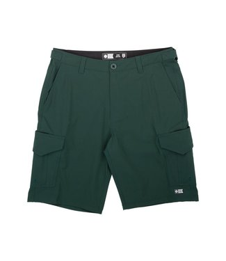 Salty Crew Deep Sea II Cargo Shorts