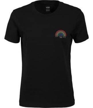 Vans Clear Sky Crew II T-Shirt
