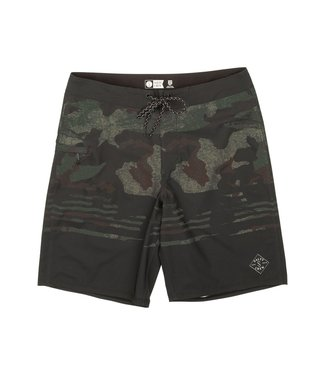 Salty Crew Whitecaps Boardshort