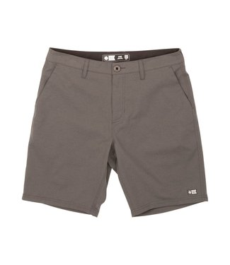 Salty Crew Drifter 2 Perforated Shorts