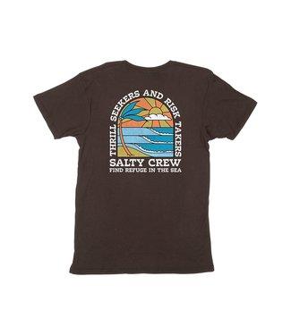 Salty Crew Paradiso Premium T-Shirt
