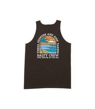 Salty Crew Paradiso Tank Top