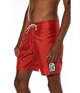 Katin USA Waterman Trunk Boardshorts