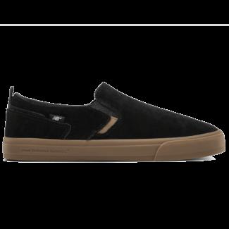 New Balance Numeric 306 Foy Slip On Shoes