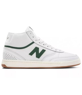 New Balance Numeric 440 High Top Skate Shoes