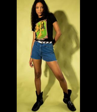 RVCA Trippy Dana T-Shirt