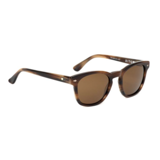 Otis Eyewear Summer of 67 Eco