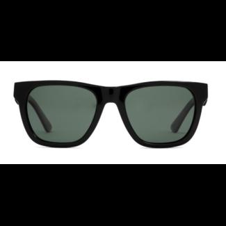 Otis Eyewear Panorama Eco