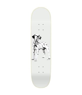 "Quasi Skateboards 8.0"" Good Boy Deck"