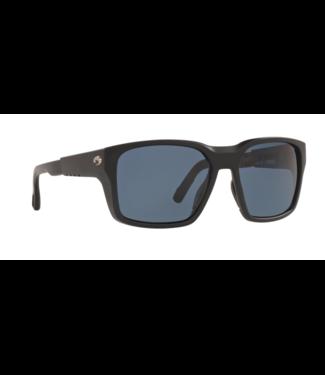 Costa Del Mar 580P Tailwalker Sunglasses