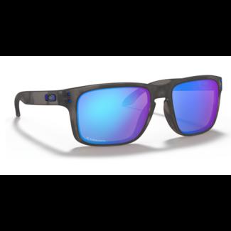 Oakley Holbrook Polarized Prizm Sunglasses