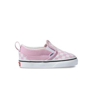 Vans Toddler Slip-On V Shoes