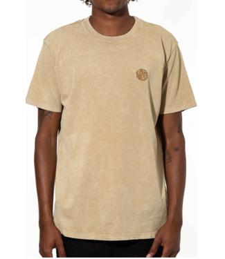 Katin USA Easy Emblem Embroidered T-Shirt