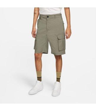Nike SB Cargo Shorts