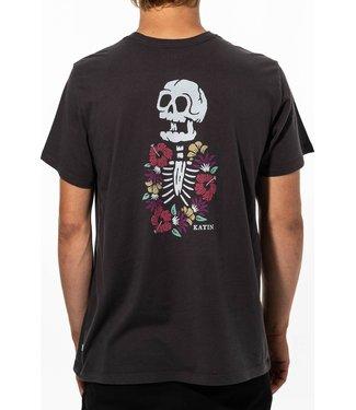 Katin USA Lei'd T-Shirt