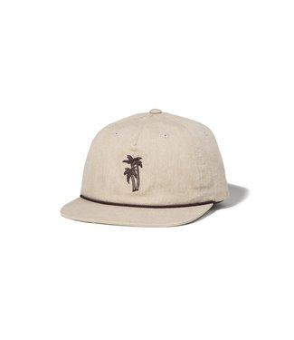 Katin USA Dos Palms Hat