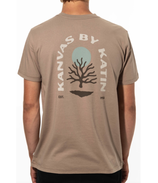 Katin USA Coral T-Shirt